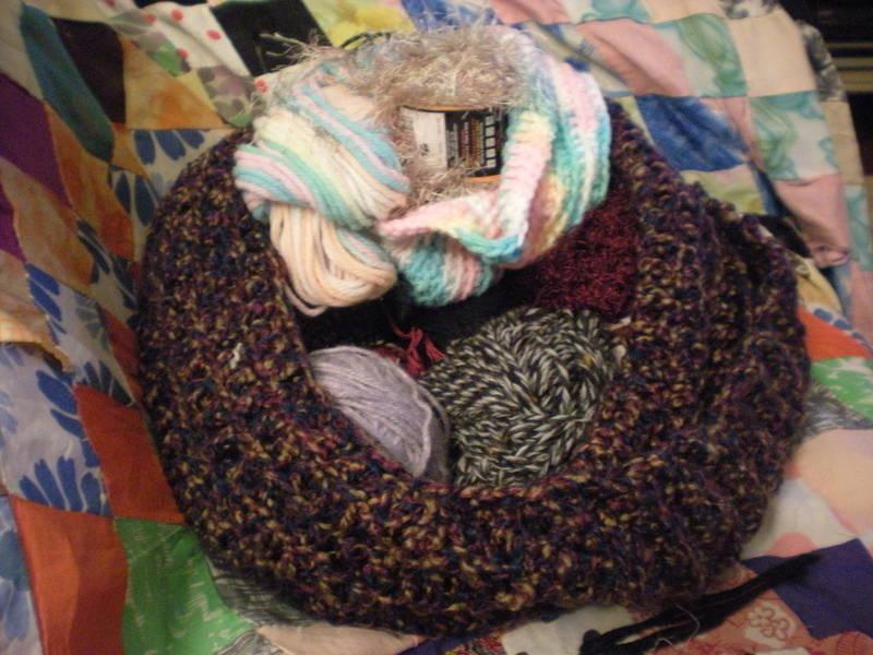 Knit_001