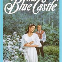 Opening-Line Mini-Review: L. M. Montgomery's THE BLUE CASTLE