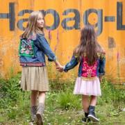 levis vintage unique children kidswear bohokids gypsygirls gypsy bohokids bohemian bohogirls kidsfashion girl girls