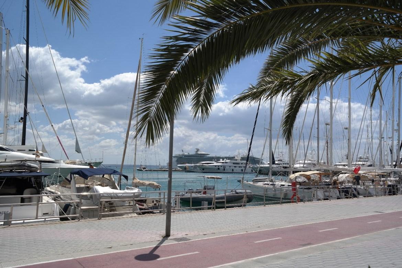Reiseblog Missbonnebonne Mallorca Palma Wochenende auf Mallorca Kurztrip Lifestyleblog (10)