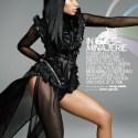 Nicki-Minaj-Elle-Magazine-5