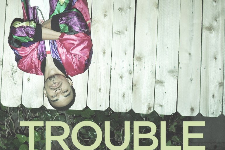 trouble bei maejor