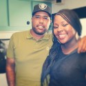 dom kennedy and miss dimplez