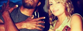 frank-ocean and angie-martinez