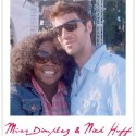 nick huff and miss dimplez