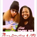 rittz-and-miss-dimplez