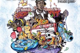 Freddie-Gibbs-Cold-Day-In-Hell-500x500