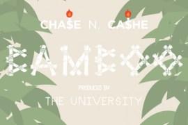 Chase-Bamboo