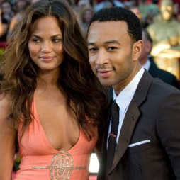 john-legend-and-christy