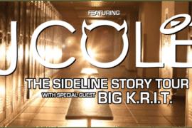J.Cole-Tour-big krit