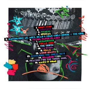 upscale ep tracklist bei maejor