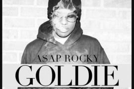 asap-rocky-goldie