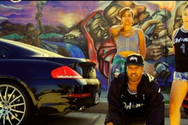 dom kennedy yellow album official cover