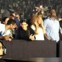 kim kardashian and beyonce