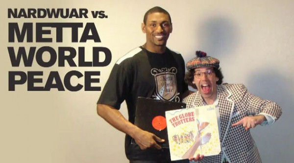 metta-world-peace-nardwuar
