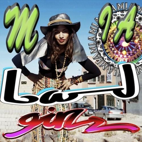 mia-bad-girlz-remix