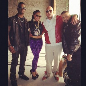 fat joe pride n joy dj khaled ashanti