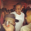nas jay-z life is good 1