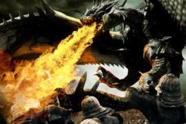 year of the dragon busta rhymes