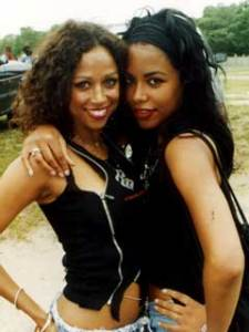 aaliyah and stacey dash