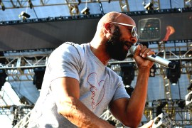 common-rock-the-bells-2012-(5)