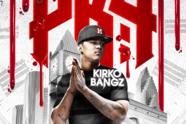 kirko bangz procrastination killz part 4