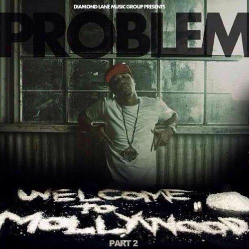 problem welcome to mollywood 2