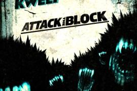 talib kweli attack the block z-trip