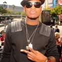 vma red carpet ne-yo