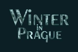Vince-Staples-Michael-Uzowurus-Winter-In-Prague-BACK