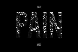 pusha t pain