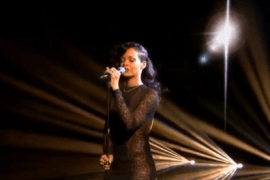 rihanna uk x factor