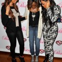 vanessa-angela-simmons-and-estelle