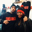 nipsey-hussle-and-miss-dimplez