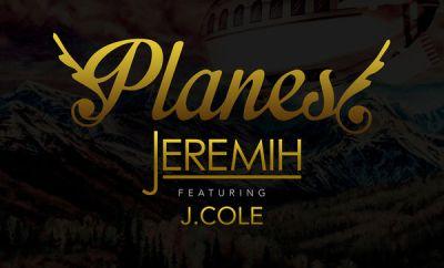jeremih-planes-feat-j-cole