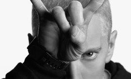 Eminem_316B_Jenny-RisherFINAL