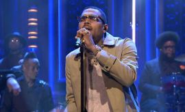 chris-brown-jimmy-fallon-live