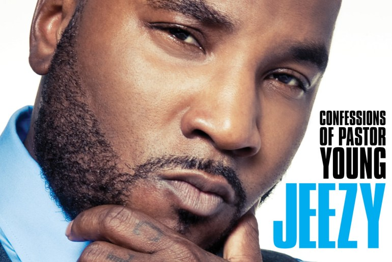 young jeezy-source