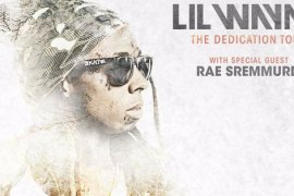 lil-wayne-dedication-tour