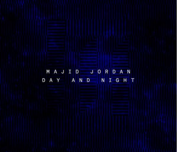 majid-jordan-day-and-night