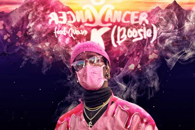 young-thug-f-cancer