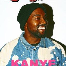 kanye-west-covers-rolling-stone-magazine