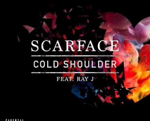 scarface-cold-shoulder