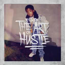 yo-gotti-the-art-of-hussle