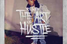 yo-gotti-the-art-of-hussle