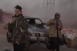 video-future-the-weeknd-low-life