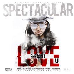 spectacular-she-dont-love-u-680x680