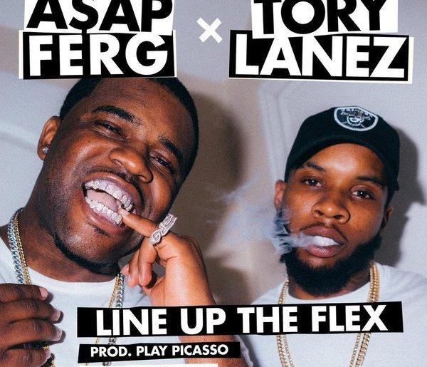 asap-ferg-lineup-the-flex