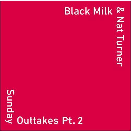 black-milk-sunday-outtakes