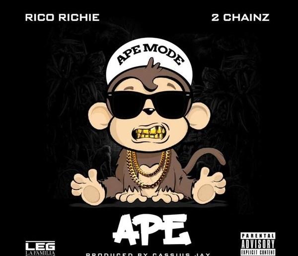 rico-richie-ape